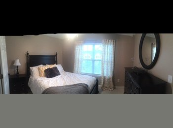 EasyRoommate US - Female professional seeking clean roommate - Charleston, Charleston Area - $700 /mo