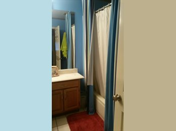 EasyRoommate US - Searching For Modern Mature Roommate - Garland, Dallas - $450 /mo