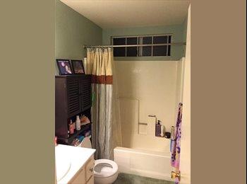 EasyRoommate US - room for rent in Carlsbad - Oceanside, San Diego - $750 pcm