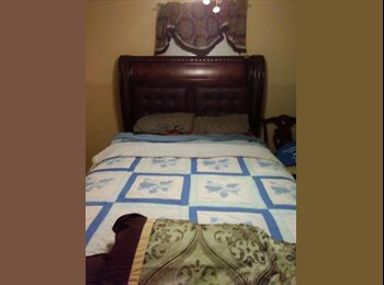 EasyRoommate US - Owner room to rent - Riverdale, Atlanta - $425 /mo