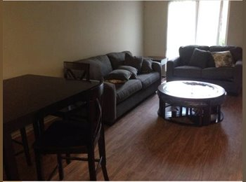 Room close to 5, 55, shopping, and schools