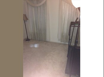EasyRoommate US - Beautiful Frederick Home near Market st/FCC - Frederick, Other-Maryland - $450 pcm