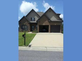 EasyRoommate US - $500 Room for Rent - Birmingham South, Birmingham - $500 /mo