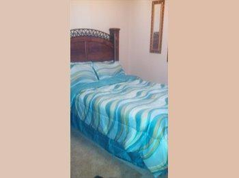 EasyRoommate US - Cheap! Beautiful Room Frr rent!!! 399 - Columbus, Columbus - $399 pcm