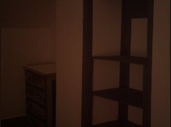 EasyRoommate US - Room for rent! - Spokane, Spokane - $300 pcm