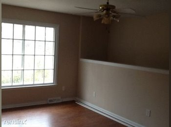 EasyRoommate US - Roommate by 6/1 - Richmond, Other-Kentucky - $650 pcm
