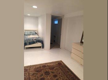 EasyRoommate US - Room mate needed - Uniondale, Long Island - $615 /mo