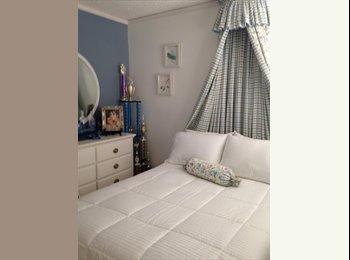 EasyRoommate US - Beautiful room for rent  - La Puente, Los Angeles - $600 pcm