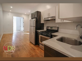 EasyRoommate US - Brand new just for You!!, Kings County - $3,129 /mo