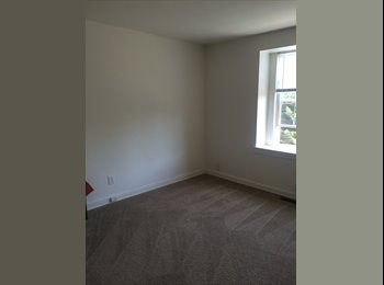 EasyRoommate US - Easy going roommate - Hampton, Hampton Area - $600 pcm