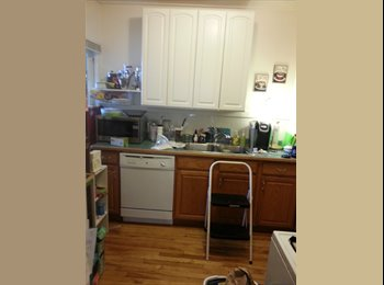 EasyRoommate US - Roommate needed for a mid July move in! - Madison, Madison - $680 pcm