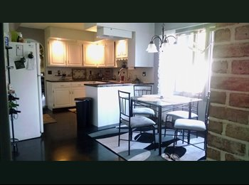 EasyRoommate US - Large House to Share - Lancaster, Other-Pennsylvania - $975 /mo