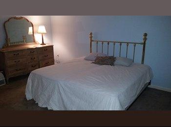 2 Bright Rooms in Sag Harbor/Noyac