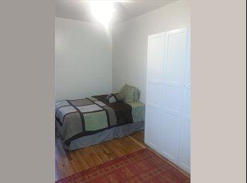 Lovely Room For Rent!!!