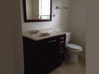 EasyRoommate US - Large Room for Rent in Chino Hills - Chino Hills, Southeast California - $750 pcm