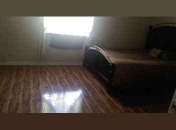 Room in rent
