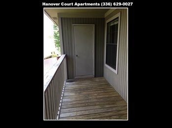 EasyRoommate US - Love Where you Live - Greensboro, Greensboro - $700 pcm