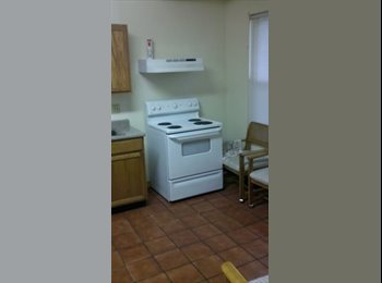 EasyRoommate US - 2BR In Thriving Park South 2 BR Available - Locate - New Albany, Albany - $800 pcm