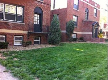 EasyRoommate US -  It is located at 19 Hodge Ave Buffalo, New York. - Buffalo, Buffalo - $800 /mo