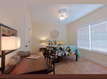 EasyRoommate US - Lease Offer - Tucson, Tucson - $625 pcm