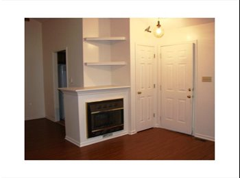 Room for rent in Greenfield (Females Only)