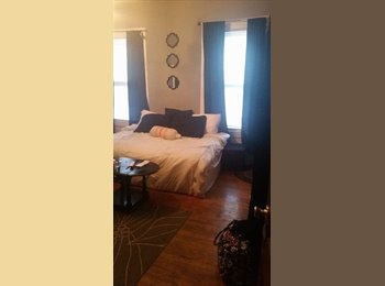 EasyRoommate US - NEED SUMMER SUBLET - New Brunswick, Central Jersey - $440 pcm
