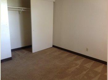 EasyRoommate US - Nice room for rent - Monterey, Monterey Bay - $785 pcm
