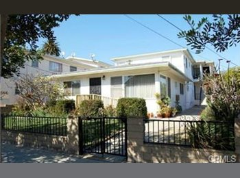 EasyRoommate US - NICE AND SPACIOUS HOMES FOR RENT - San Gabriel, Los Angeles - $800 pcm