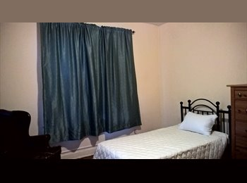 EasyRoommate US - Renting a Room in Brooklyn New York, New Utrecht - $600 /mo