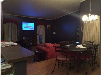 EasyRoommate US - Room for Rent in Dallas - East Dallas, Dallas - $500 /mo