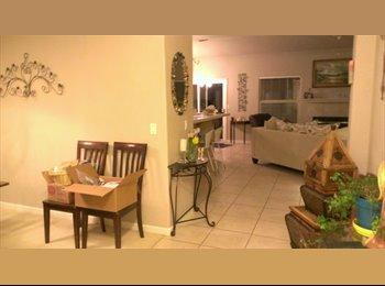 EasyRoommate US - roommate  - Yuba City, Northern California - $550 pcm