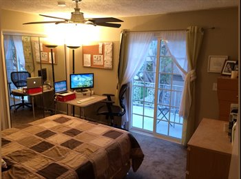 EasyRoommate US - Very convenient  location in Costa Mesa - $900/mo - Costa Mesa, Orange County - $900 pcm