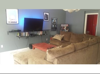 EasyRoommate US - Looking for a new roommate! - Glendale, Glendale - $500 pcm
