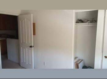 EasyRoommate US - West Covina Room Ready - West Covina, Los Angeles - $650 pcm