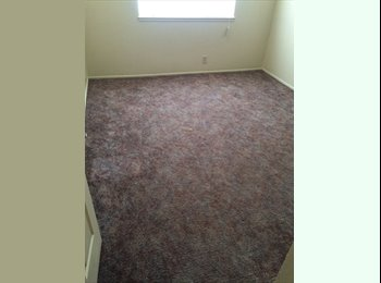 EasyRoommate US - Looking for a roommate asap - Chico, Northern California - $292 pcm