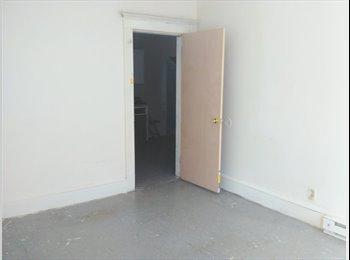EasyRoommate US - Renting a room - Springfield, Springfield - $315 pcm