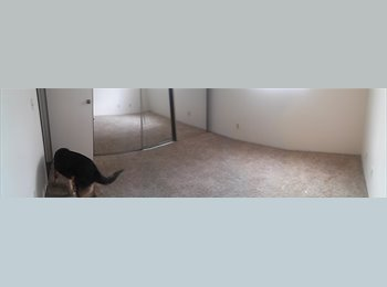 EasyRoommate US - Couple w/Room-$300 per month-Amenities Included - Chandler, Mesa - $300 pcm