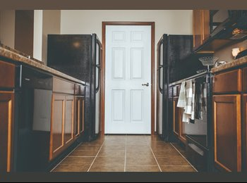 Cheap Ankeny Apartment for rent