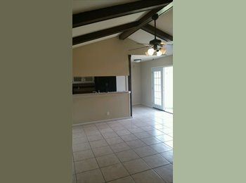 EasyRoommate US - Room for rent - Downtown - Alamo Heights, San Antonio - $600 pcm