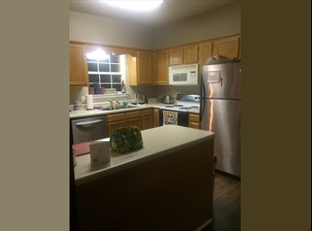 EasyRoommate US - Student Roommate Wanted - Kennesaw / Acworth, Atlanta - $400 pcm