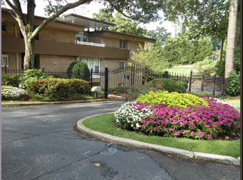 Sandy Springs Condo $650/month including utilities