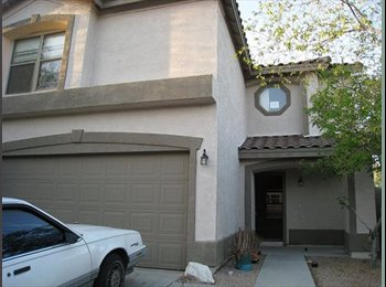 Roomfor rent in Apache Junction