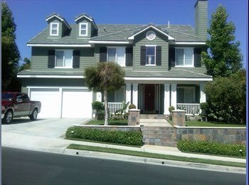 Large 3 Story Home in a Guard Gated Community
