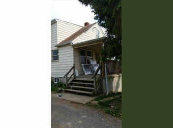 EasyRoommate US - Roommate Needed - Gaithersburg, Other-Maryland - $850 pcm