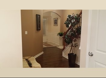 Looking to rent single room