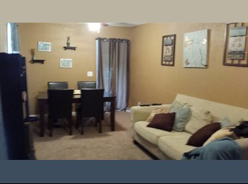 EasyRoommate US - downtown/falls park house - Sioux Falls, Sioux Falls - $450 pcm