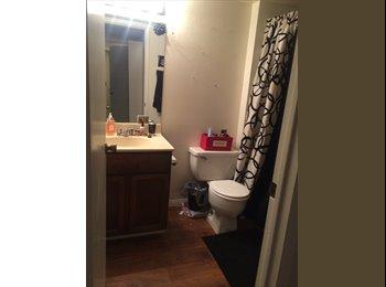 EasyRoommate US - need a roomate - Chandler, Mesa - $500 pcm