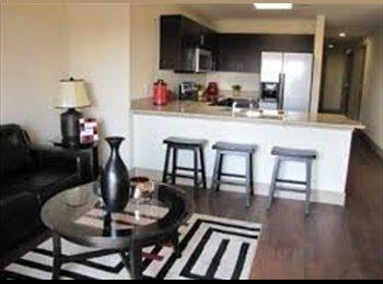 21 Rio Apartments