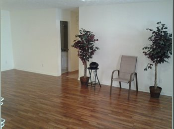 EasyRoommate US - Room for rent - Montgomery, Montgomery - $700 /mo