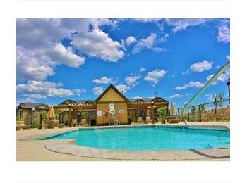 EasyRoommate US - apartments by ewu - Spokane, Spokane - $390 pcm